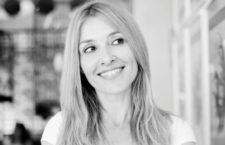 Cayetana Guillén Cuervo: «Twitter realmente es el nuevo share. Lo otro ha muerto»