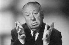 ¿Qué sabes de Hitchcock?