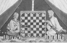 ¿Cuánto sabes sobre la Edad Media en la península ibérica?