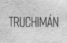 Truchimán, heraute, echacuervos… ¿Conoces el significado de estas diez palabras raras?