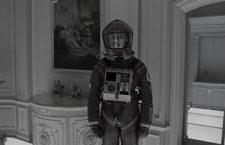 2001: A Space Odyssey. Fotografía: Cordon Press.