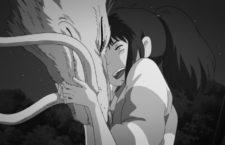 El secreto de Chihiro