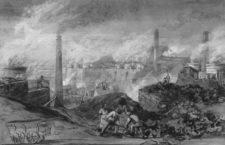 Progreso: de la máquina de vapor a la renta básica universal (I)