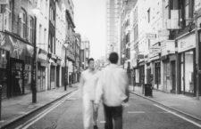 Morning Glory de Oasis, el último gran disco forjado a hostias