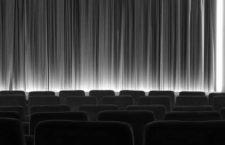 Futuro Imperfecto #46: ¿Soñarán las películas con salas de cine?