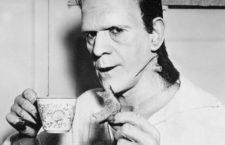 Estacas, balas de plata, agua bendita… ¿Conoces las reglas para acabar con estos monstruos de Halloween?