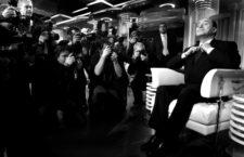Italia: la política como pecado