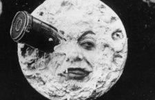 Viaje a la Luna. (DP)