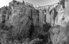 ¿Sabes identificar estos puentes españoles?